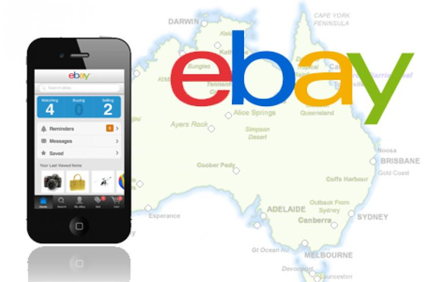 New eBay hacks, buyers beware