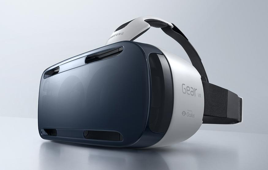 Samsung delays Australian Gear VR launch to early 2015