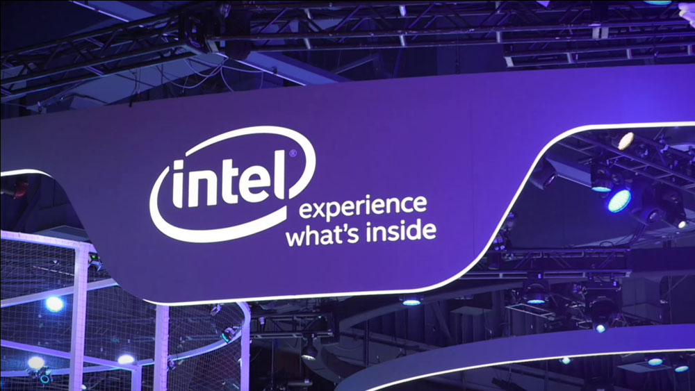 CyberShack TV: How Intel's Core M processor is shaking up mobility