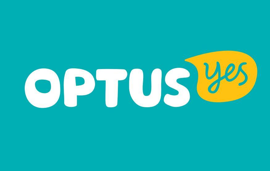 Optus doubles prepaid data allowances