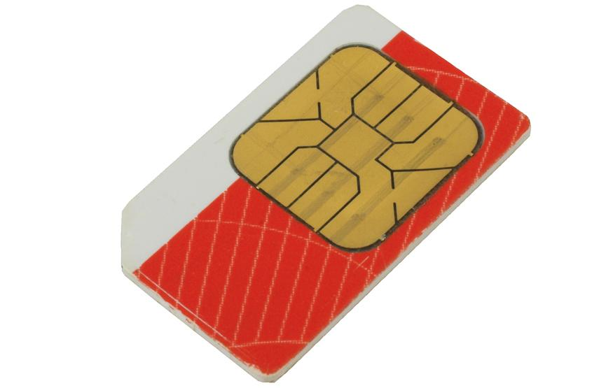 What you need to know about the international SIM card hack