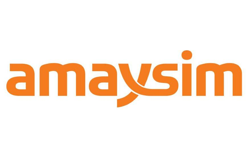 Amaysim to offer 4G plans around April 2015
