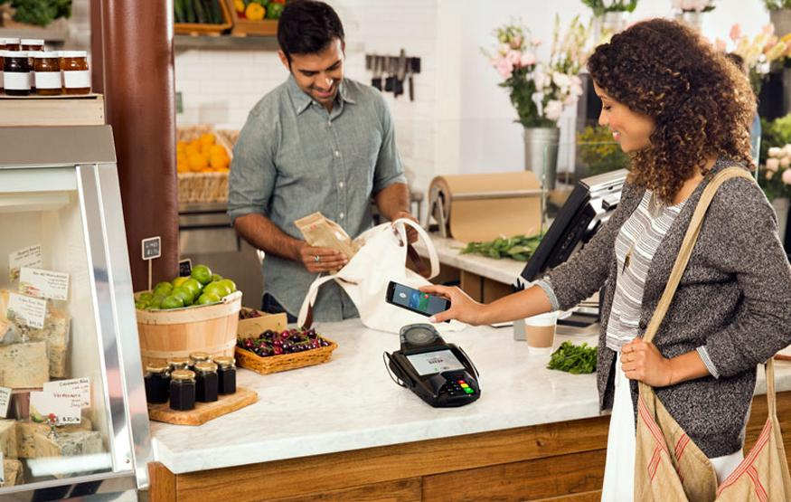 Android Pay coming to Australia in first half of 2016