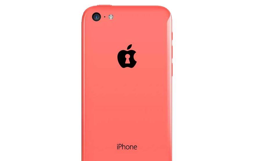 Apple defies FBI demands to create an iPhone backdoor