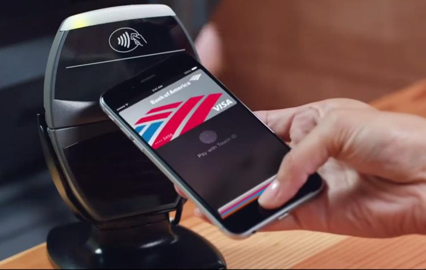 Apple Pay will be awesome in Australia