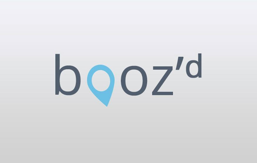Boozd: The Australian app that makes it easier to have a big night out
