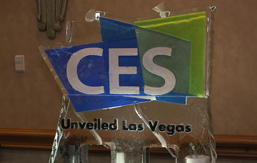 CES 2015: The best of CES Unveiled
