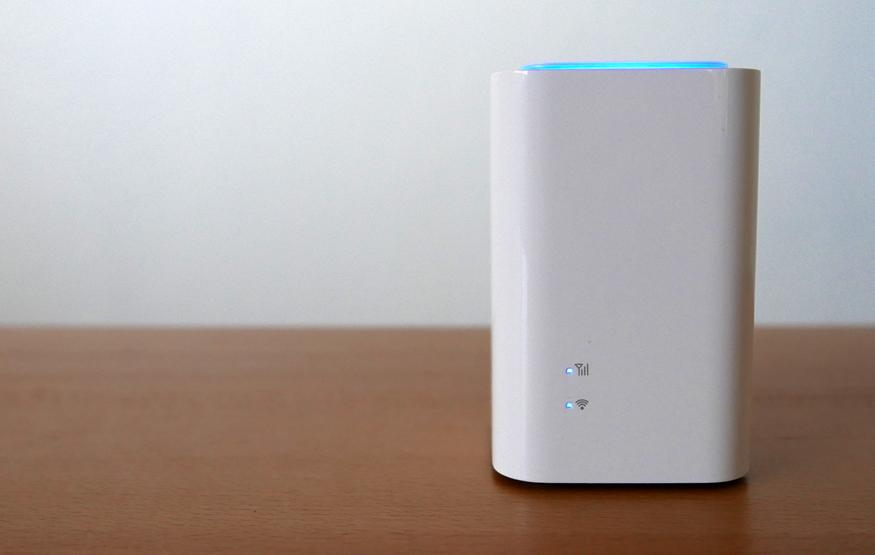 Australian Review: Huawei WiFi Cube 4G – Freedom at a price