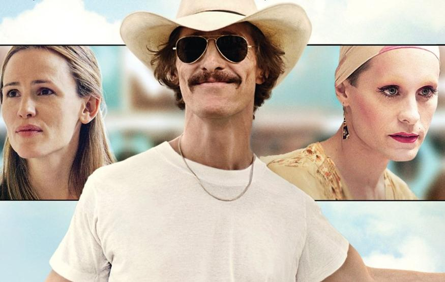 iiNet partners with law firm to provide pro-bono services for Dallas Buyers...