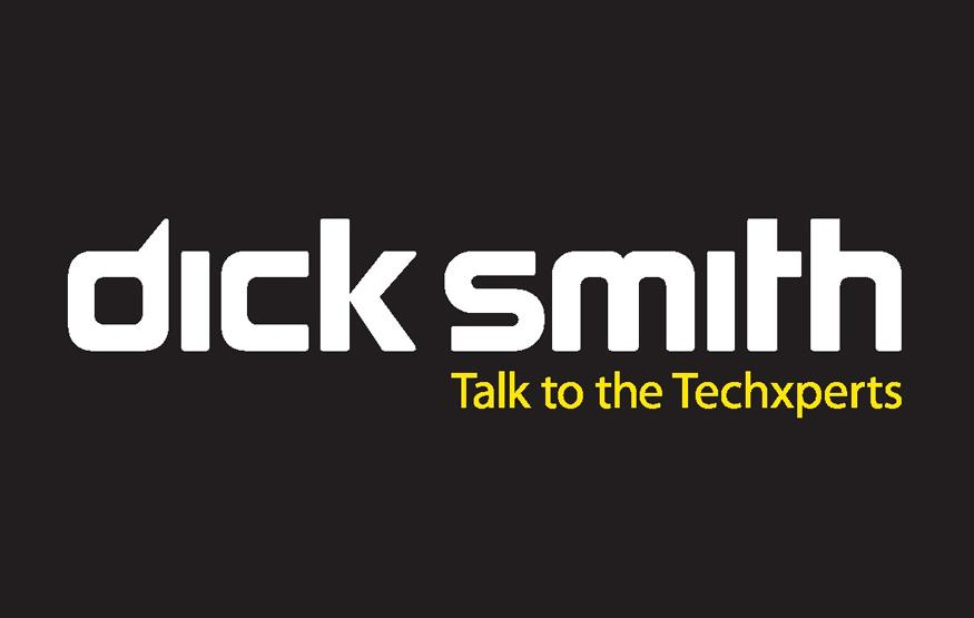 Dick Smith closing all stores Australia wide