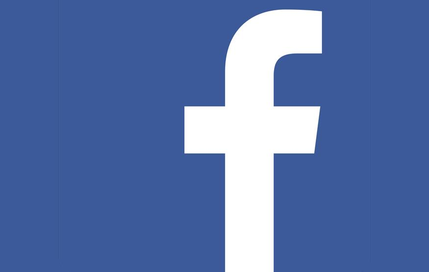 Android users beware: Facebook could be killing your smartphone's bat...