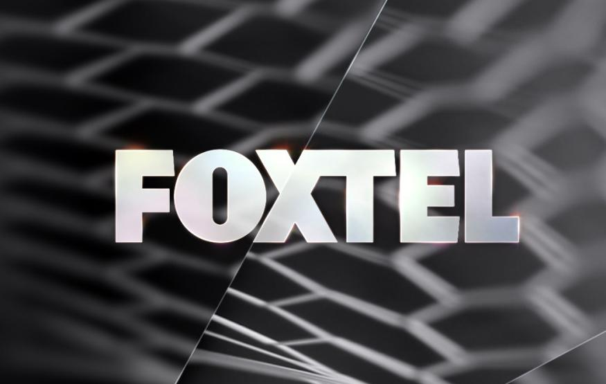 Foxtel offering no-contract subscriptions until end of June
