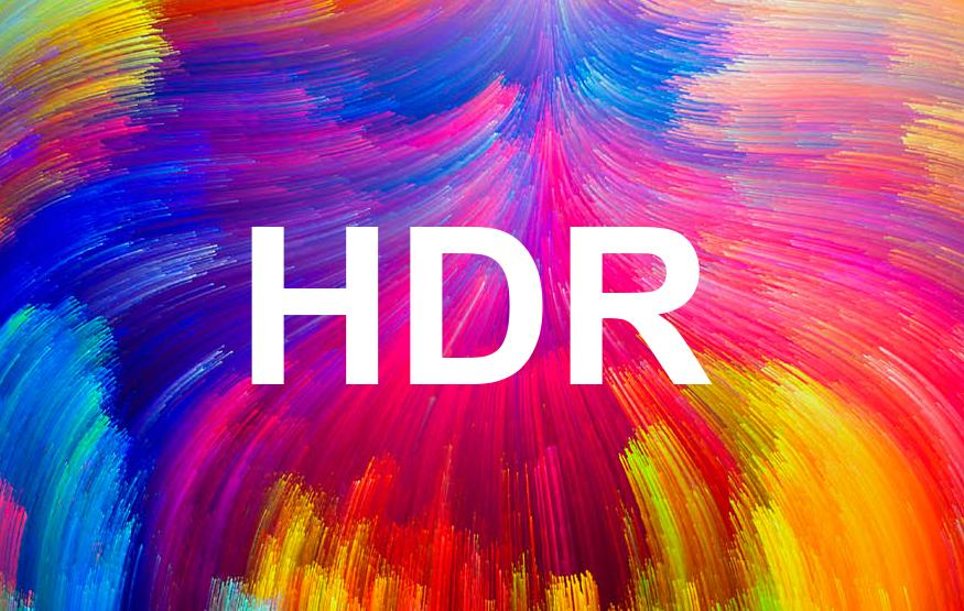 WTF is HDR: A primer on the latest TV tech