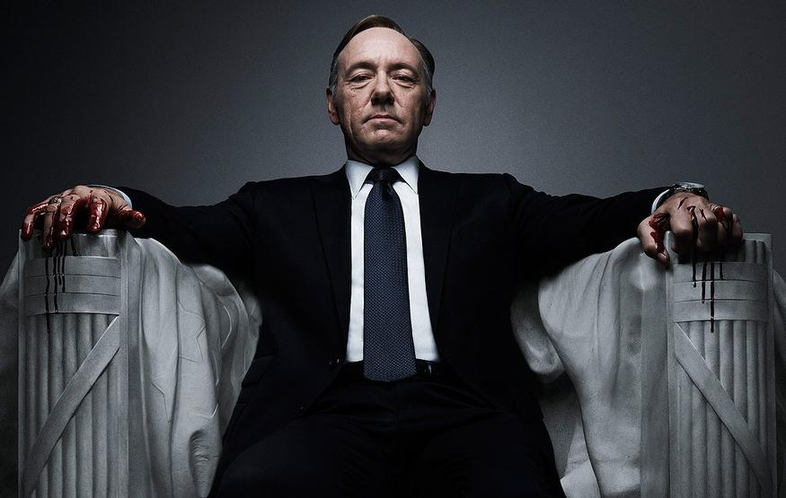 There's more to Netflix than House of Cards: A closer look at the Net...