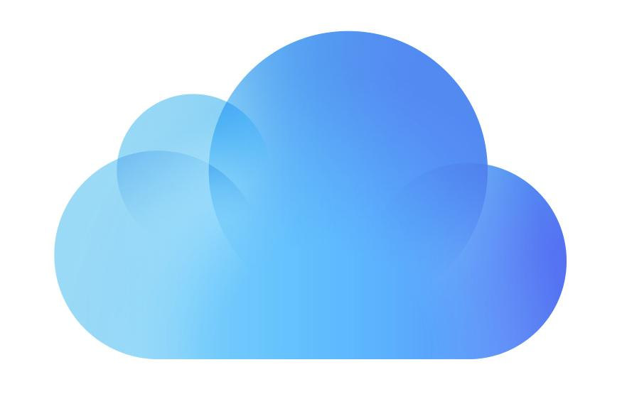 Microsoft Office now supports iCloud on iOS