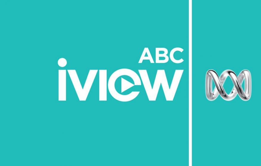 ABC iView and Plus7 now available on PlayStation 4