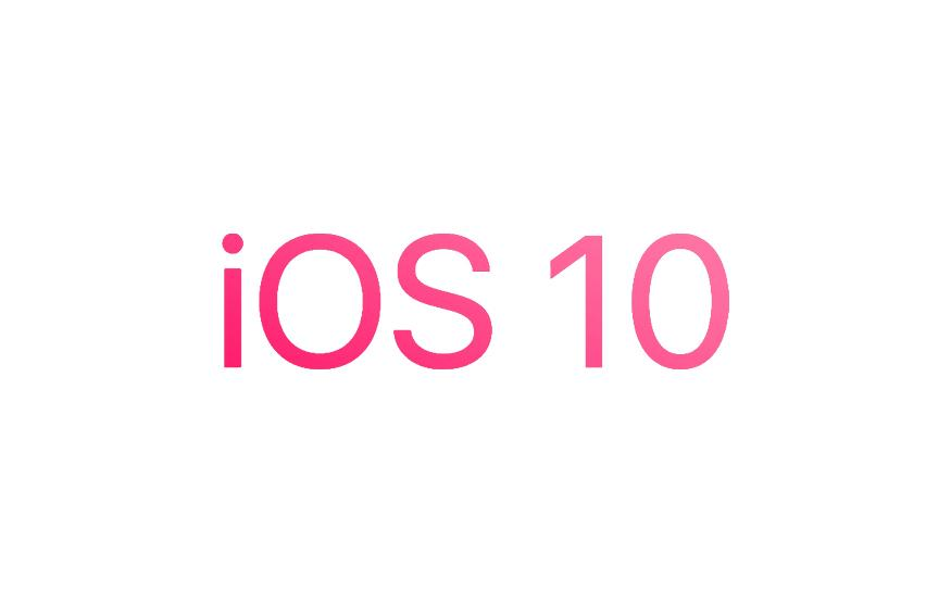 10 features we want to see in iOS 10
