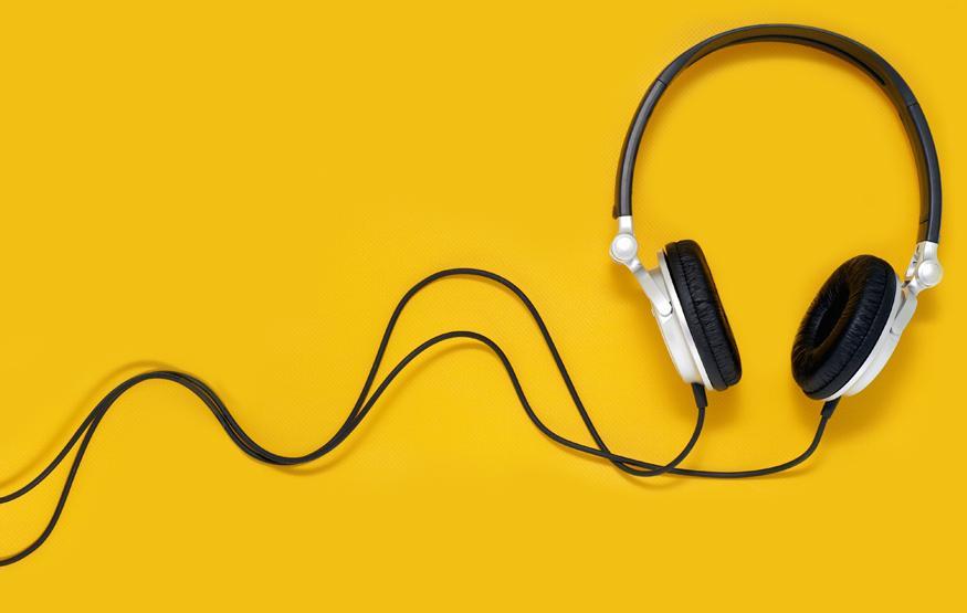 JB Hi-Fi closing its music streaming service