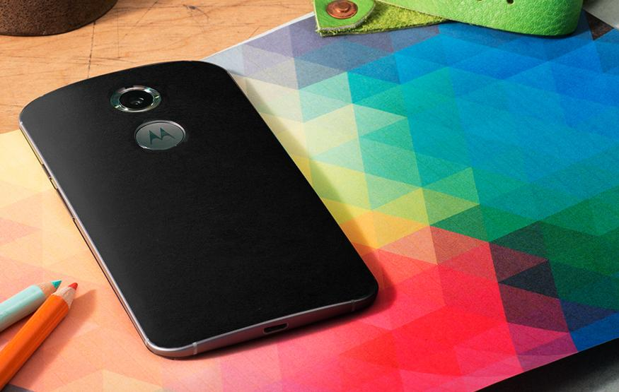 Motorola Moto X available in Australian stores from today