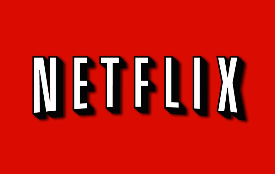 Netflix to partner with Fetch TV for Australian launch