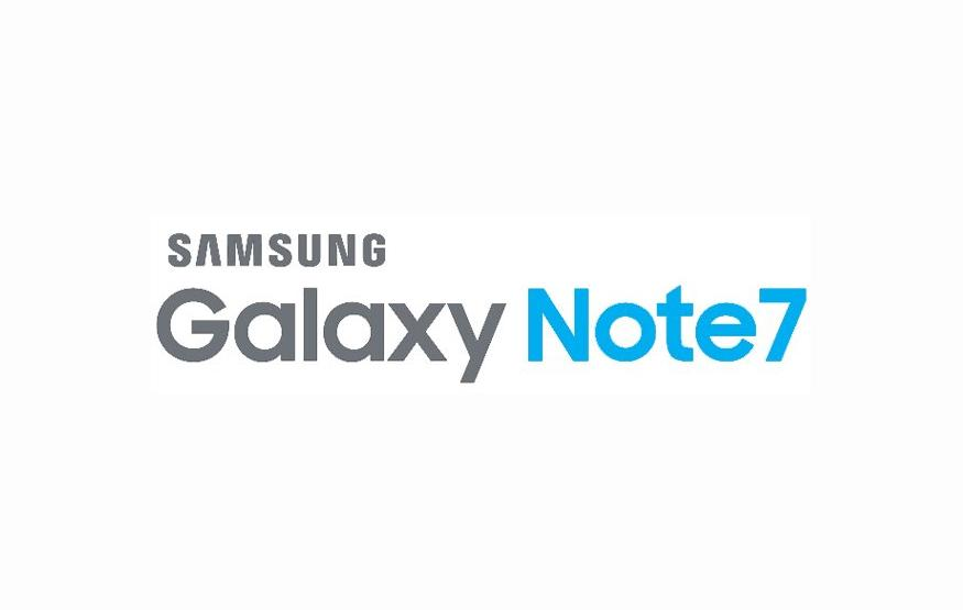 Samsung to skip Galaxy Note 6?