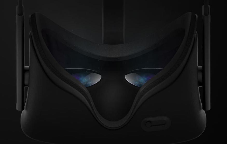 Oculus halts development for Mac and Linux