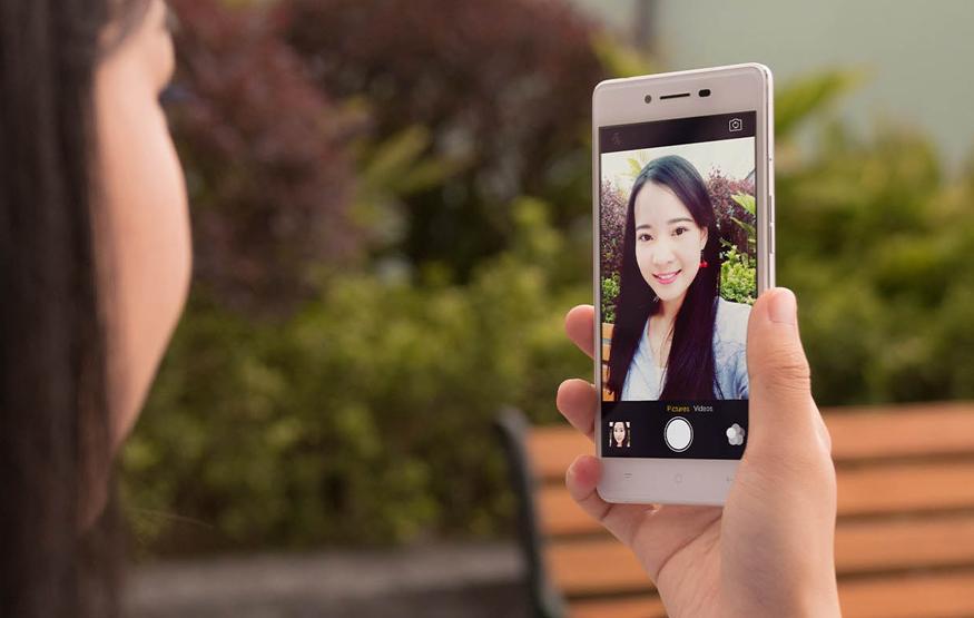 OPPO announces two new Australia-bound midrange smartphones