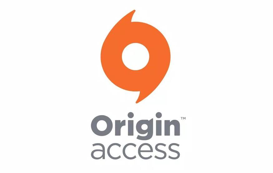 Origin Access launches in Australia, kind of like Netflix for video games
