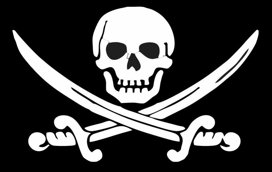 Foxtel files application to block Australians from The Pirate Bay