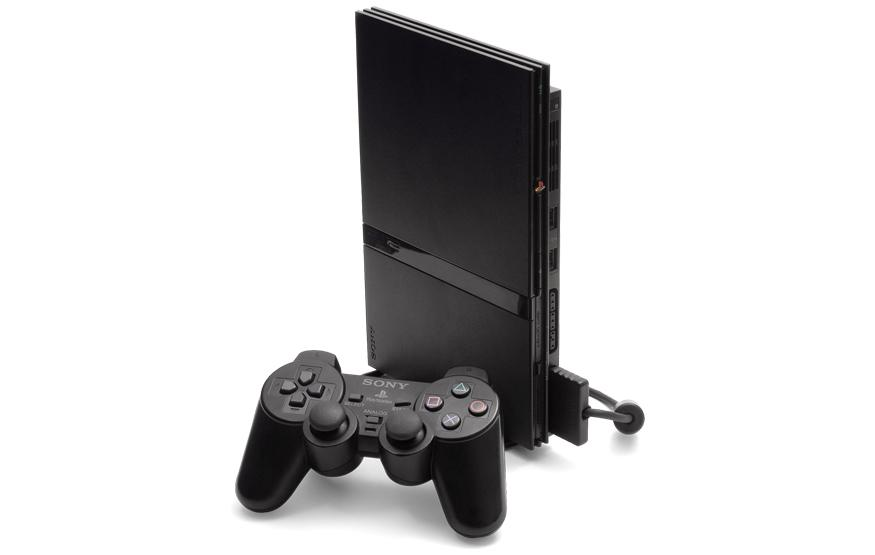 You can now play PlayStation 2 games on PlayStation 4 – at a price