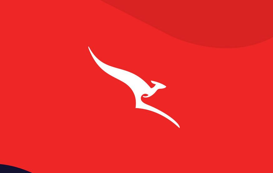Qantas domestic flights to get free inflight Wi-Fi fast enough for Netflix ...