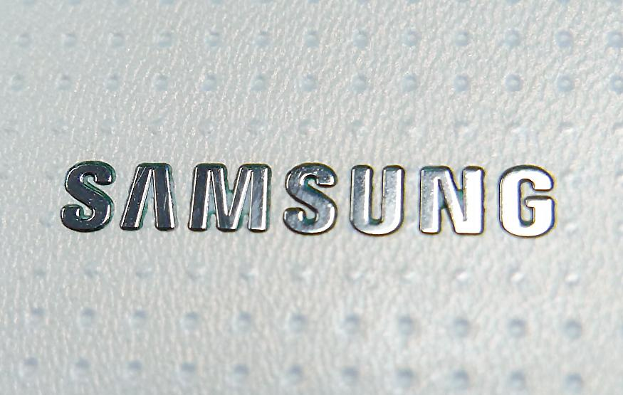 Samsung Galaxy S6: What we think we know