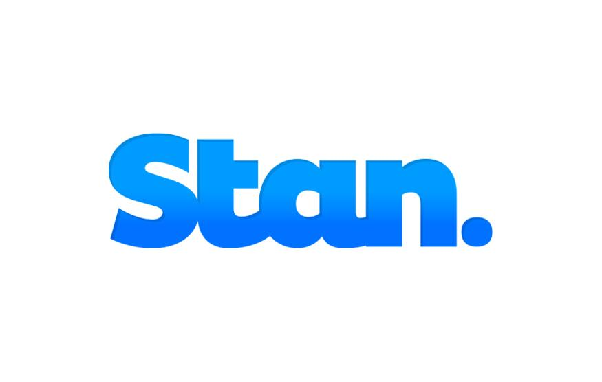 What's in a name: The story behind Stan