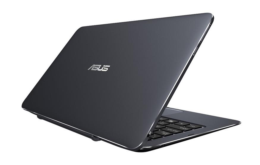 CES 2015: Asus announces three ultra-thin two-in-ones