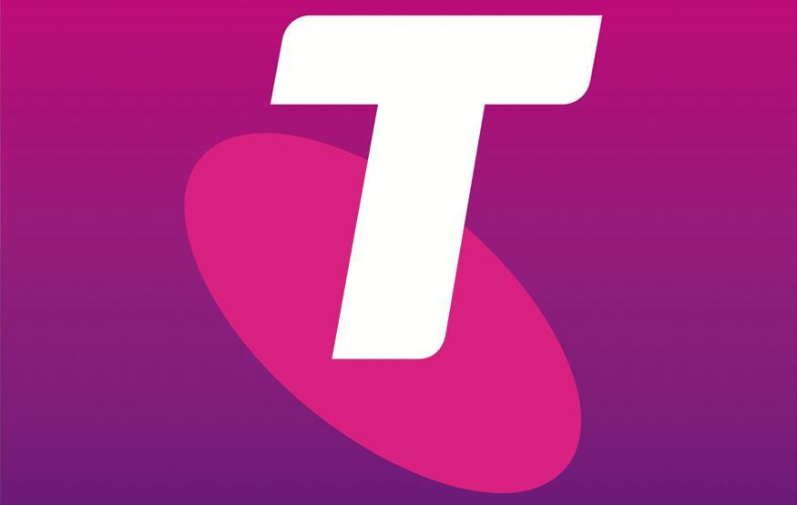 Telstra customers blazed through 1,841TB of mobile data on Sunday