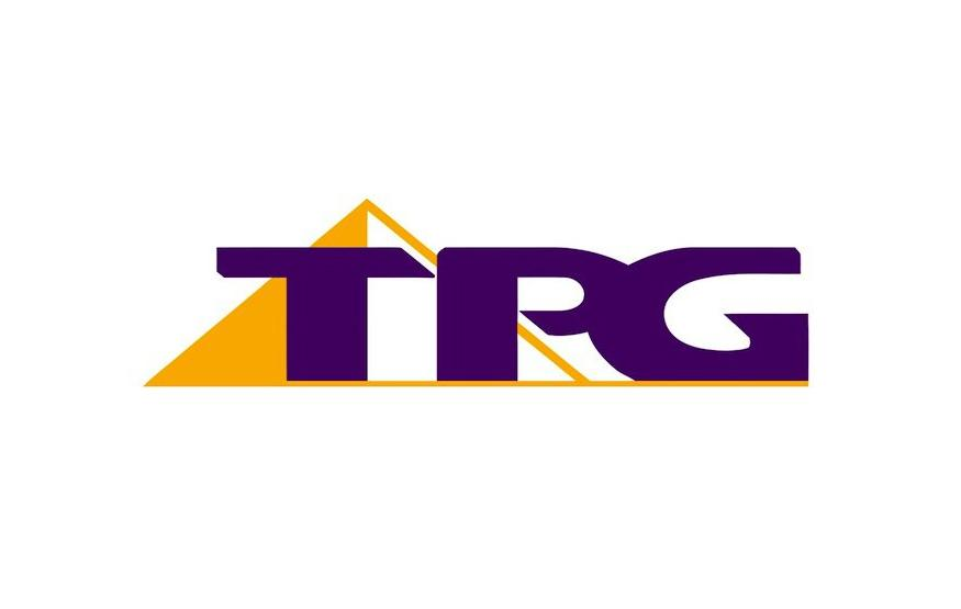 TPG offering AUD$10 per month 4G prepaid