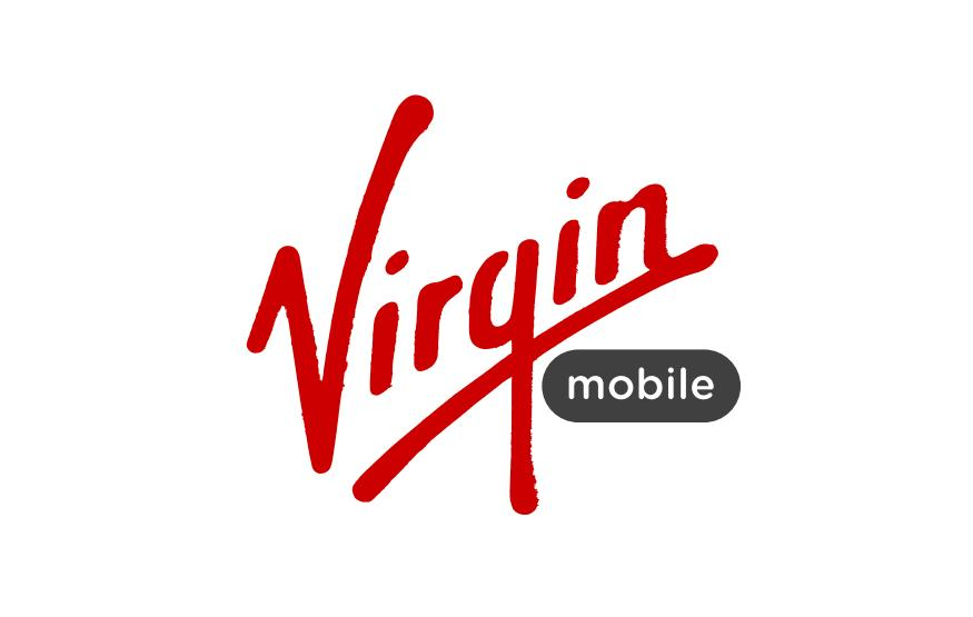 Data Wars: Virgin Mobile offers 12GB for AUD$50 per month