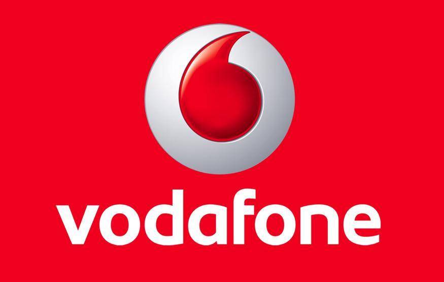Vodafone Shared lets families pool their data and talk time