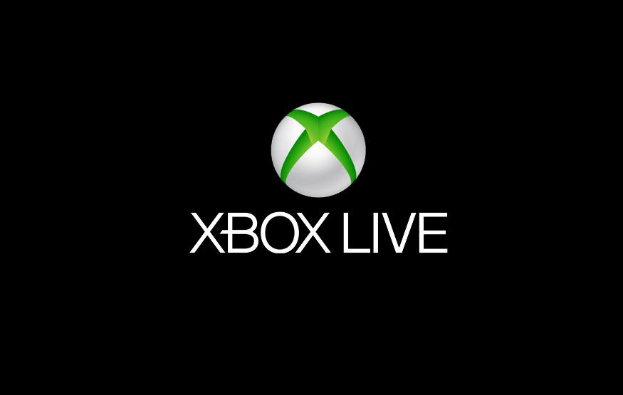 Microsoft launches Australia-based Xbox Live servers