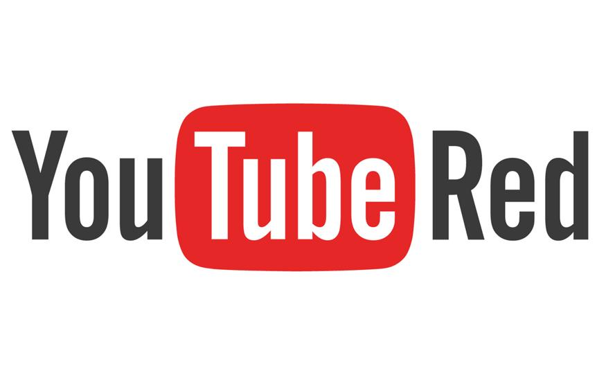 YouTube Red launching in Australia later this year