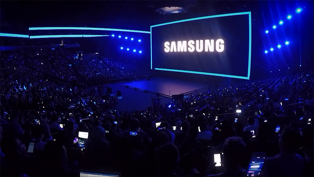 Samsung testing new battery technology for the coming years