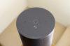LG WK7 speaker
