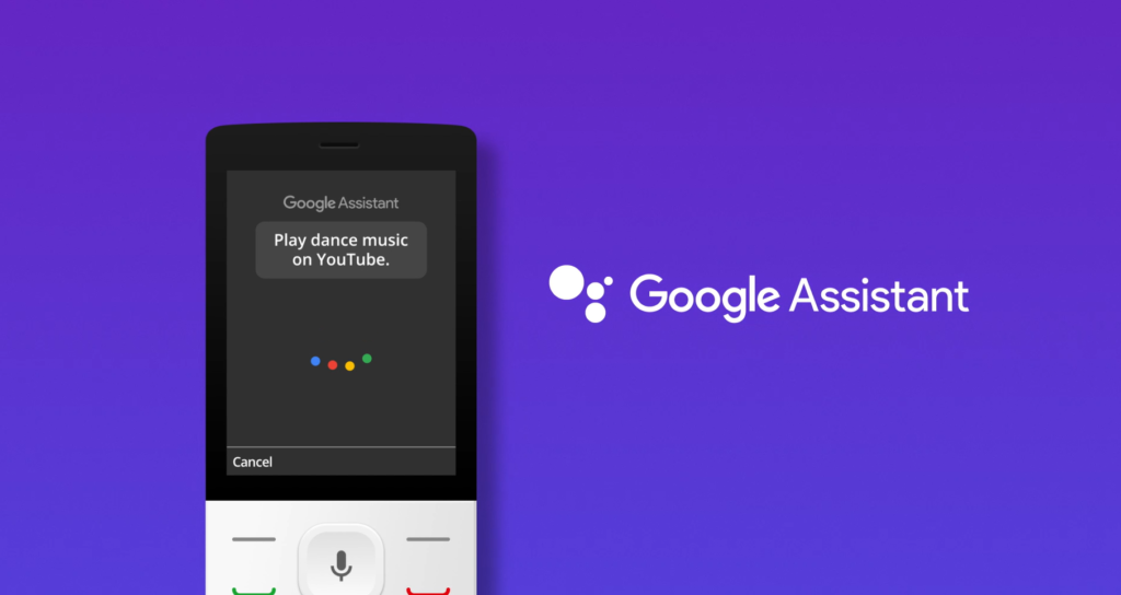 Google Assistant has learned more languages and is coming to more devices t...