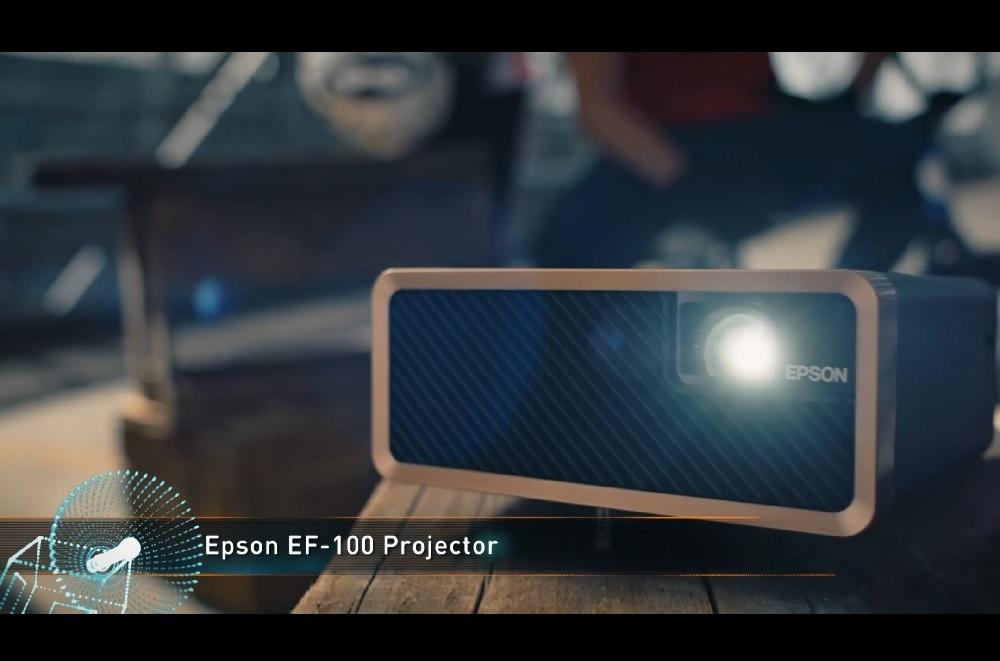 CyberShack TV Season 25: Ep06 – Epson Competition