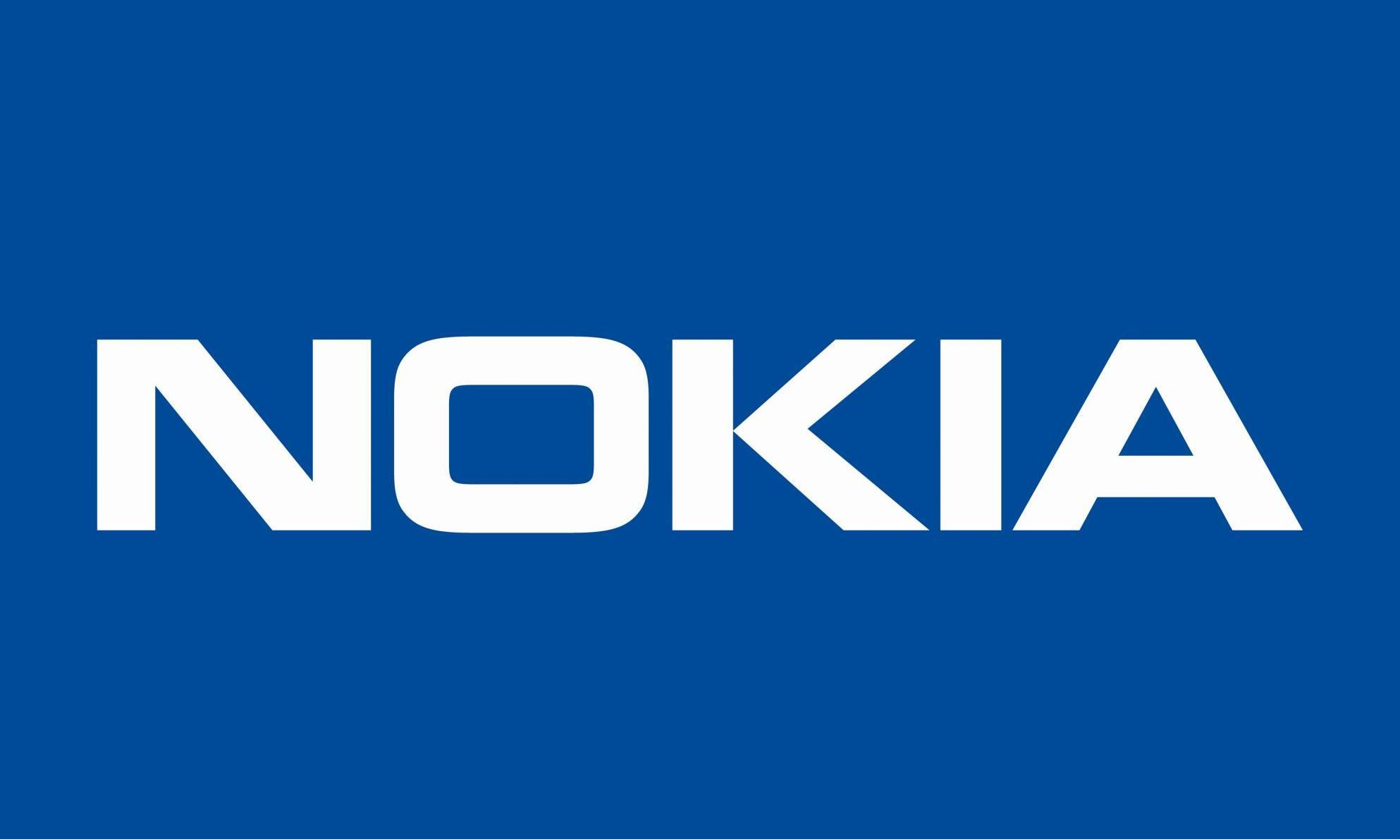 Almost every recent Nokia smartphone will get Android 10