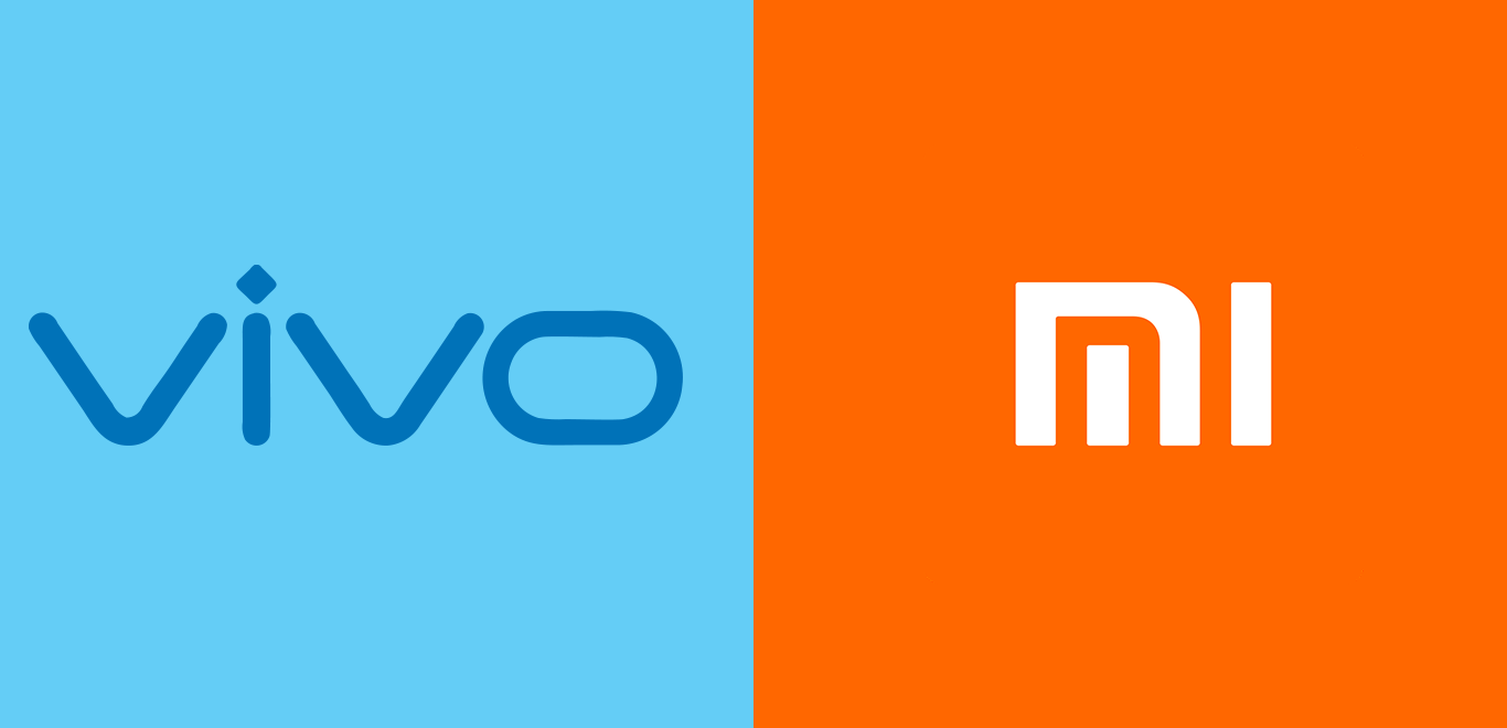 Xiaomi and Vivo smartphones now available in local stores