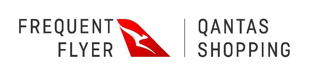 Build Your Smart Home with Qantas Loyalty and Control it Anywhere, even in ...
