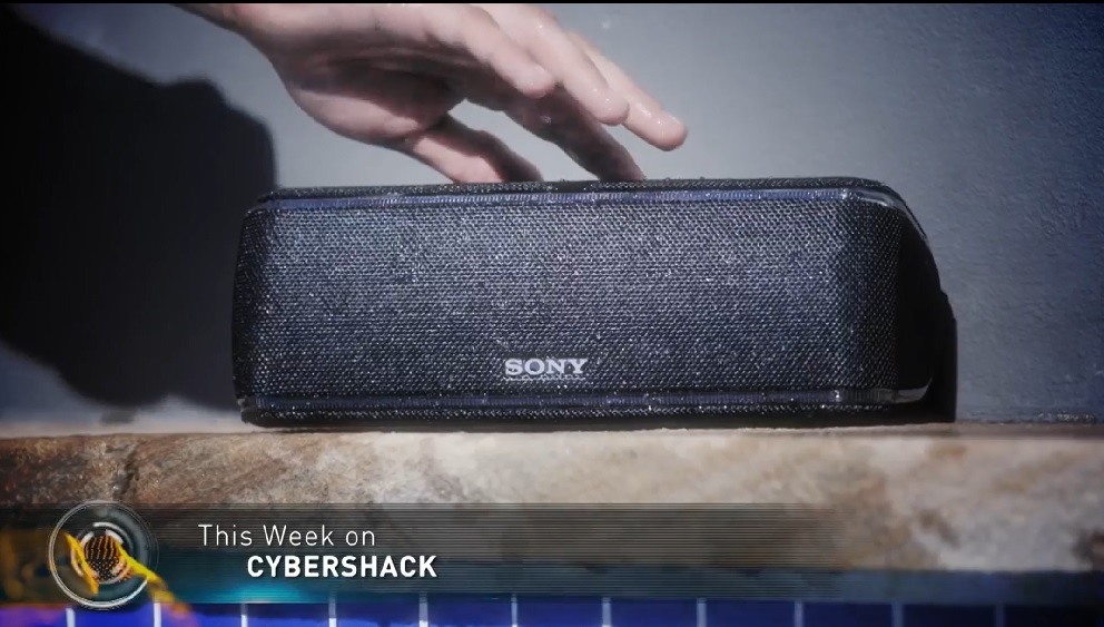 CyberShack TV Season 25 – Episode 10 Sneak Peek!