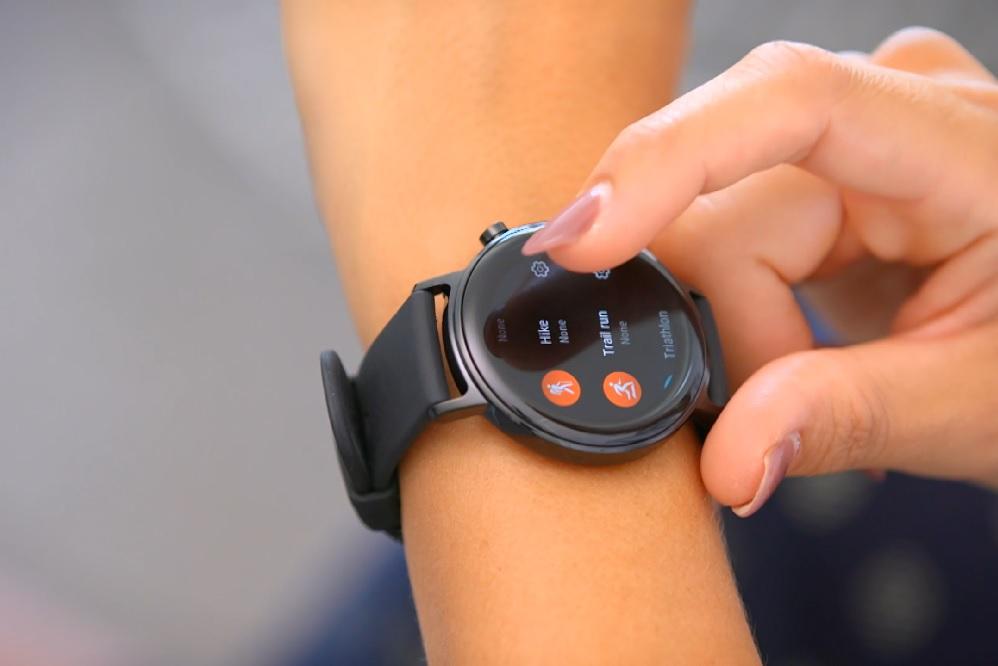CyberShack TV Season 25: Ep11 – Huawei Wearables