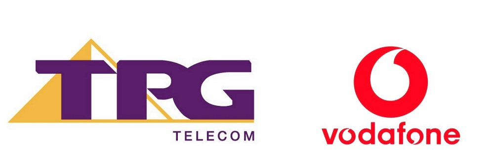 TPG and Vodafone: Cleared To Merge
